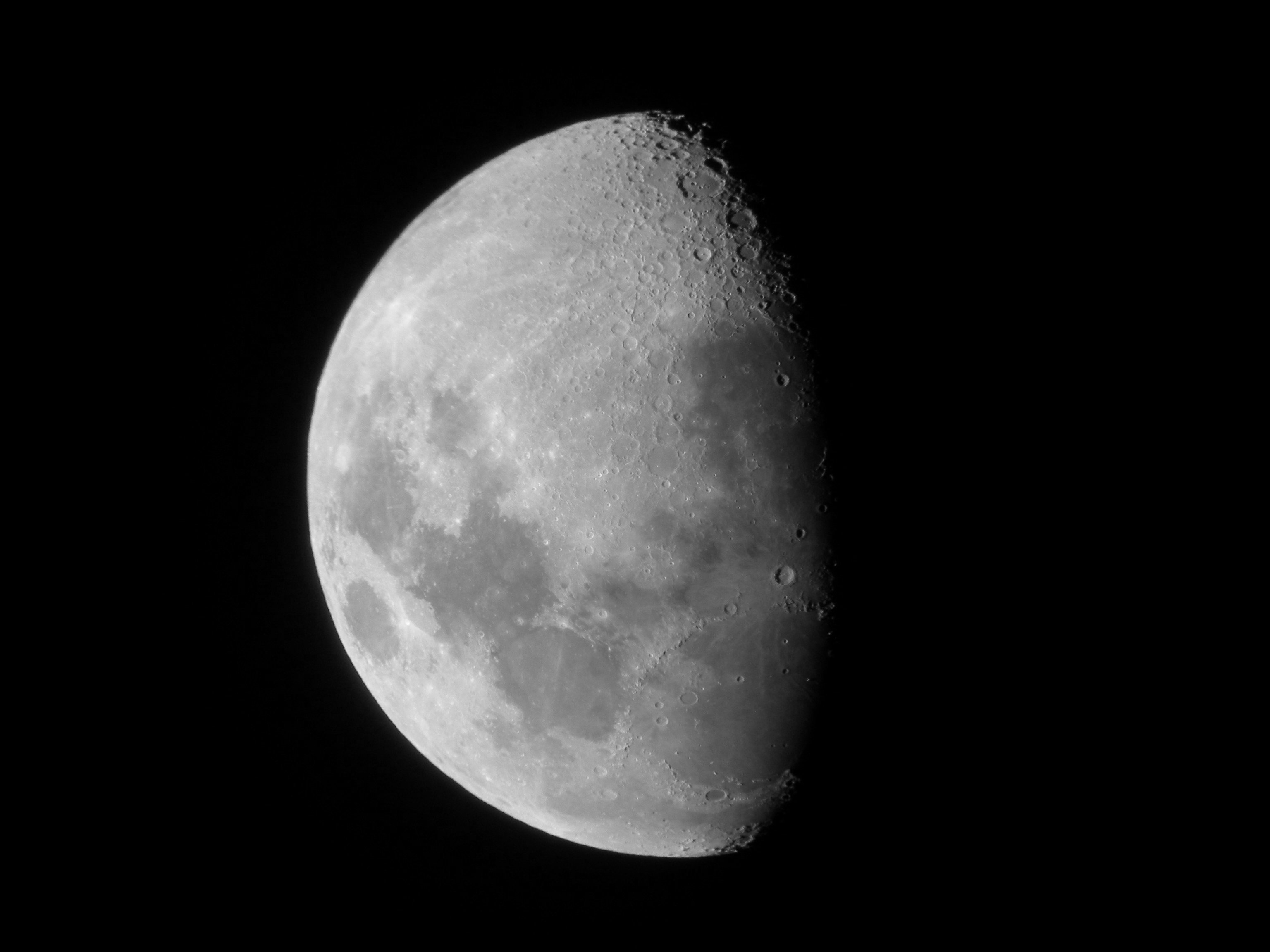 Luna for Manuale termostato luna in 20 fi